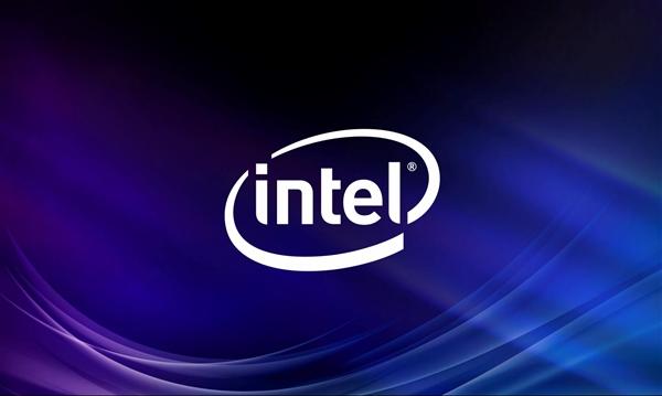 全新架构?Intel 6核心新品现身 二级缓存容量创纪录