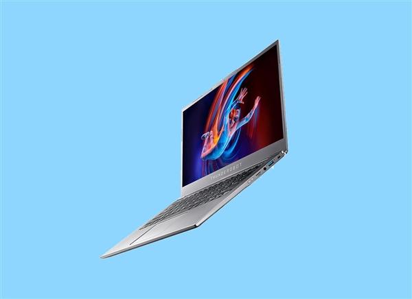 全球最轻14寸笔记本明日开售:仅重930g 5999元起