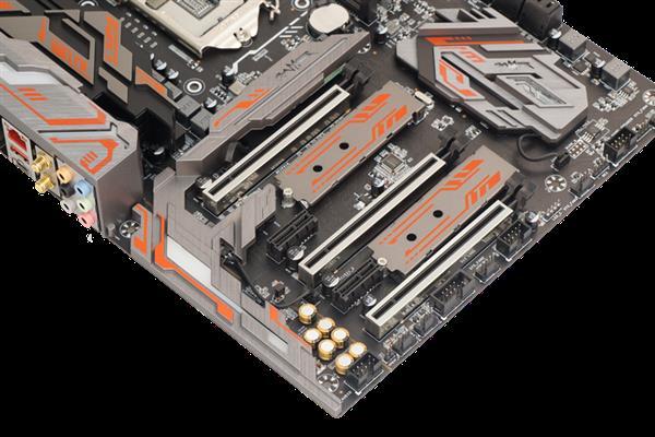 从速度和通道说起 PCIe 4.0 SSD前途光明