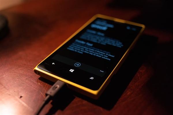 共享充电宝曾被断言一定战败 现在却用户上亿