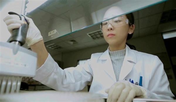 国产原创研发22年 阿尔兹海默症新药九期一正式上市