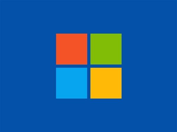 微柔准备停当:Windows 10 2004正式版已完善