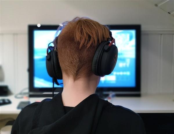 全球玩家氪金统计:8成都是能够免费玩的游玩