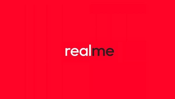 杨紫代言真吾手机正式官宣:realme首位全球代言人
