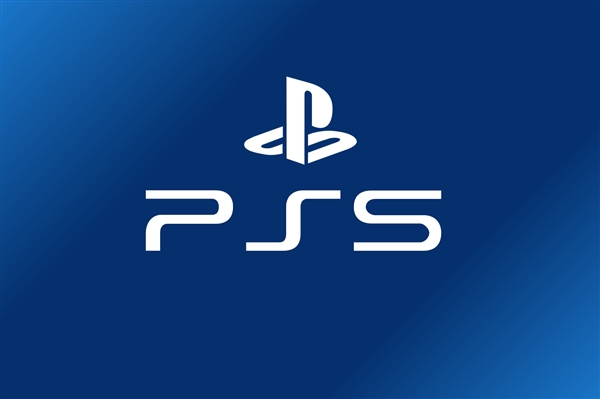 表媒:PS5向下兼容可运走索尼PS系家用机通盘游戏
