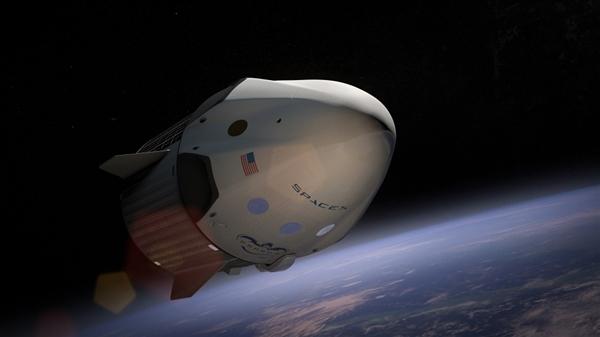 四手猎鹰九号火箭将带60颗星链卫星起飞 SpaceX要成最大卫星公司