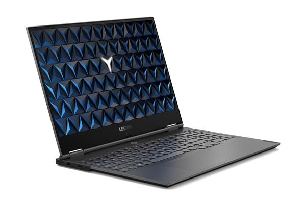 联想进军eGPU!发布首款外接显卡坞:让笔记本性能暴添