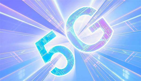 华为nova6系列打造5G轻奢拍照旗舰 新年送礼选TA准没错