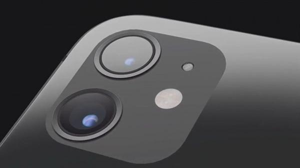 中国市场出出货量猛添 苹果今年5G iPhone备受憧憬