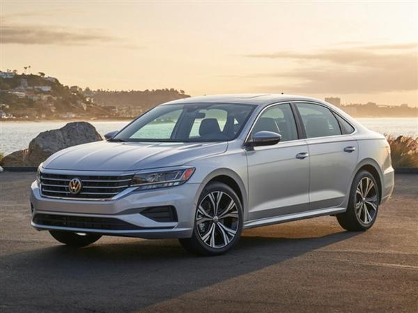 美国市场车企年度销量前十榜出炉:无一德系品牌