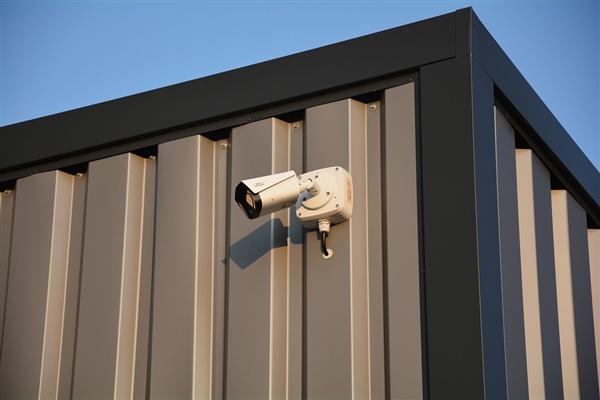 家用摄像头坦然难保障 几十万摄像头遭破解
