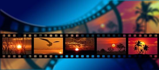 2019年电影市场报告:90后成观影主力 贡献55%票房
