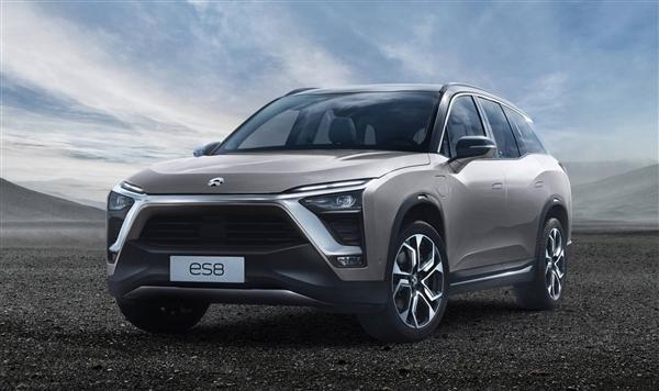 盘点2019:新能源车十年来首次负增长