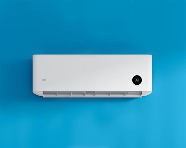2299首 幼米互联网空调A开售:全系超越空调能效标准