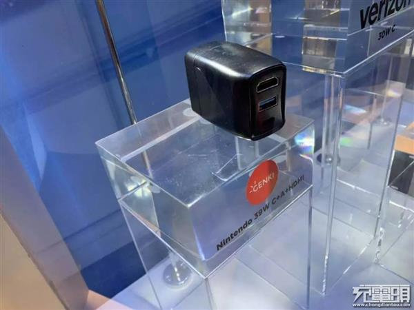 33家厂商66款:氮化镓快充荟萃爆发 还有NVIDIA