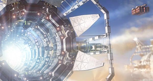 3DMark将推全平台可对比基准测试 DX12测试明年更新