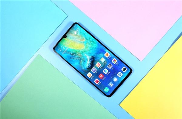 2019年中国电信新添800万5G用户 今年现在的:6000万5G终端