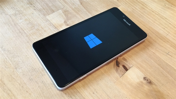 Windows 10 Mobile寿终正寝:微柔手机体系彻底告辞了