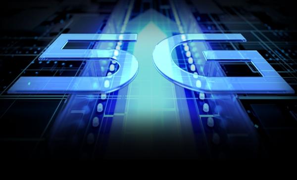 投入超10亿美元!美政客拟立法资助本国公司以求替代华为5G主导地位