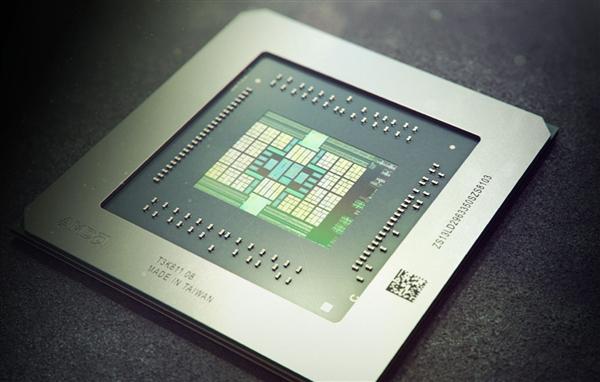 逆击NVIDIA削价:AMD RX 5600 XT一时挑速17%