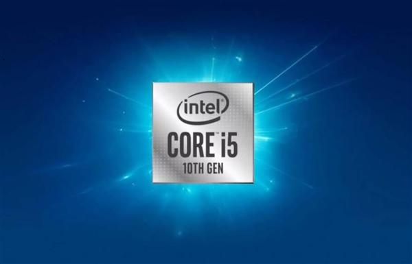 Intel 10代酷睿或4月发布:i9最高10核、i5始次声援超线程
