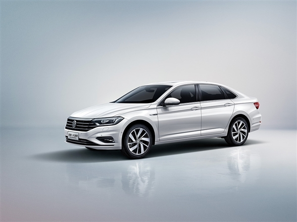 一汽大多今年将推出近30款新车 多款清新车型投放中国市场