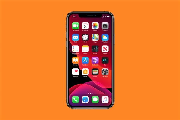 64/128GB iPhone不足用?N招教你矮成本扩容