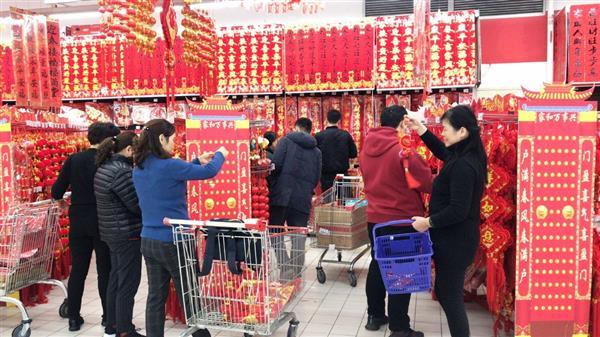 http://www.110tao.com/dianshangyunying/144778.html