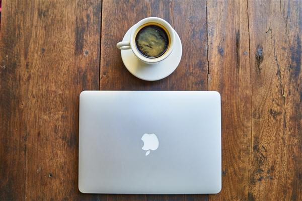 预告鸡血模式 苹果公布macOS Catalina 10.15.3最新开发者测试版