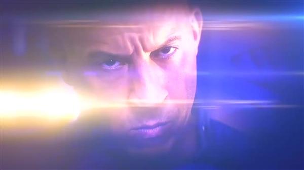 《速度与情感9》前导预告:经典逆派回归