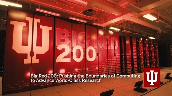 NVIDIA下代架构进驻超级计算机:性能猛添75%!