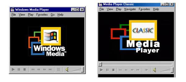 Win7寿终正寝!盘点那些一并消逝的微松软件