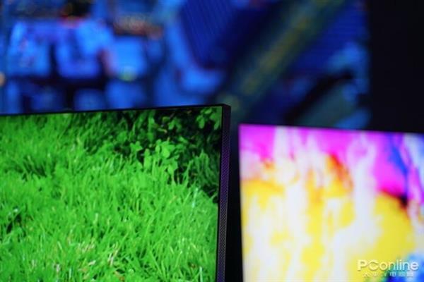 表现器都360Hz了 为啥有些电视还在坚守30Hz?
