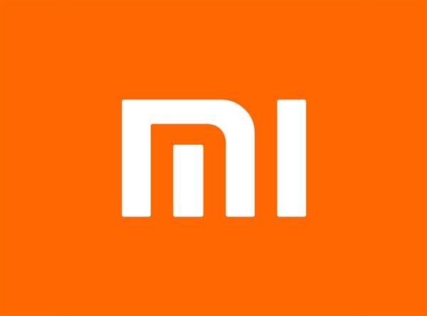 骁龙865/双模5G Redmi K30 Pro曝光:采纳弹出详细屏