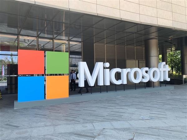 微柔申请新专利 黑示Surface Book 3会有不凡的散炎编制