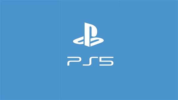 """索尼正在世界范围抢注""""PS5""""商标 新机上市就在眼"""