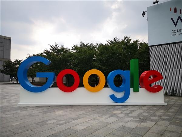 谷歌公布Google play开发者累计分账金额:800亿美元