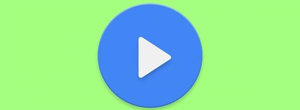 MX Player获印度公司、腾讯投资后十足变味:新添手游中央