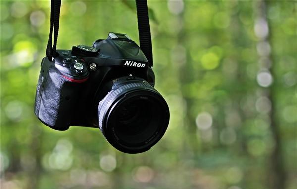 2019年相机销量通知:出货量1521万部 同比缩短21.7%