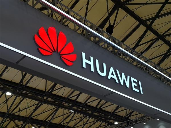沃达丰宣布从5G核心网络中移除华为设备 将耗时5年损失2亿美元