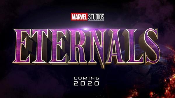 2020年科幻巨制都有哪些?三体大电影还值得憧憬吗?