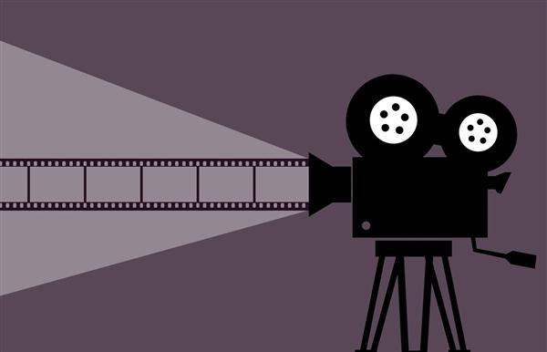 豆瓣高分僵尸韩剧《王国》第二季预告片发布:3月13日上线