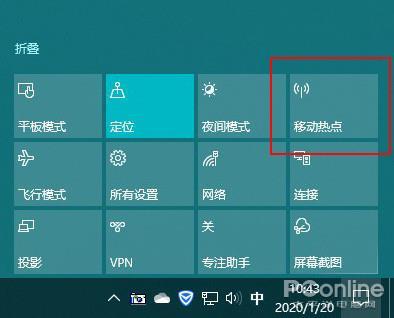重庆时时彩红包群
