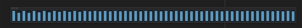 1.5TB内存精干什么?Chrome涉猎器同时开6000众个标签页