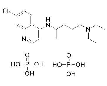 首个新冠肺热潜力药物法维拉韦获批上市 临床疗效隐微