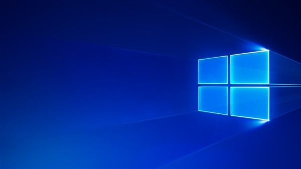 Win10 20H1更新細節:微軟解決高CPU占用、改善圖形性能延遲