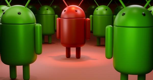 谷歌5月12日要发布安卓11:开发者已可注册