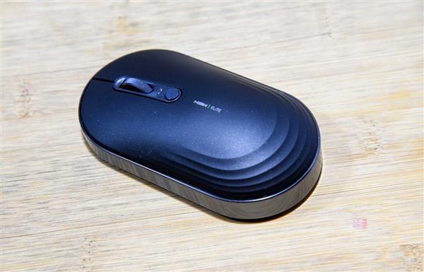 幼米有品官宣键鼠新品:键盘不只能用来打字