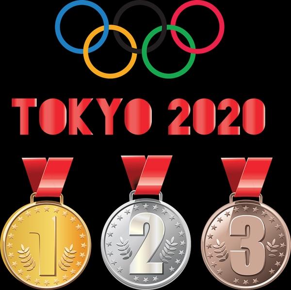 日本回答奥运会能够作废:非国际奥组委官方偏见 会按计划准备
