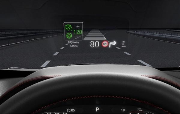 领克05将于今年3月份正式上市:配置表现堪称越级 动力系统表现相当优异